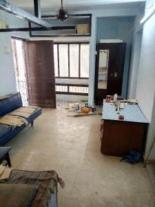 Gallery Cover Image of 400 Sq.ft 1 RK Apartment for rent in Borivali West for 12000