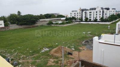 Gallery Cover Image of 920 Sq.ft 2 BHK Independent House for buy in Tambaram for 6759000