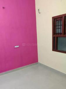 Gallery Cover Image of 934 Sq.ft 2 BHK Independent Floor for rent in Mangadu for 9000