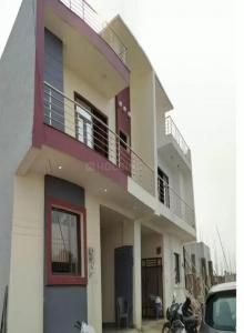 Gallery Cover Image of 750 Sq.ft 2 BHK Independent House for buy in Noida Extension for 2900000