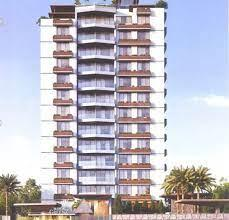 Gallery Cover Image of 4275 Sq.ft 4 BHK Apartment for buy in Winsome Manor Greenz, Ellisbridge for 33000000