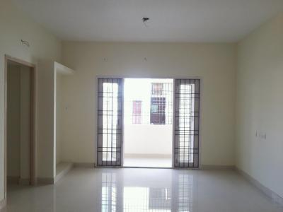 Gallery Cover Image of 1034 Sq.ft 2 BHK Apartment for buy in Pallikaranai for 5500000