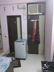 Gallery Cover Image of 1050 Sq.ft 2 BHK Independent Floor for rent in Vaishali for 16000
