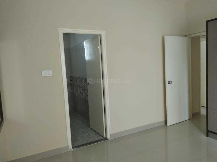 Bedroom Image of 1255 Sq.ft 2 BHK Apartment for rent in BM Pristine, Kachamaranahalli for 22000
