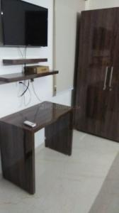 Gallery Cover Image of 600 Sq.ft 1 BHK Independent Floor for buy in Sector 49 for 1350000