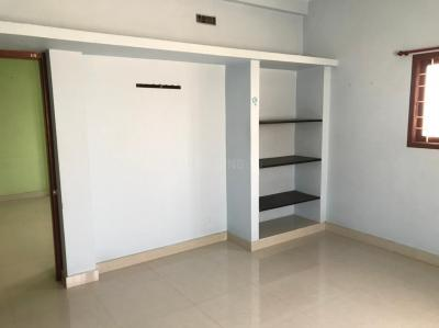 Gallery Cover Image of 1200 Sq.ft 2 BHK Independent Floor for rent in Vengaivasal for 11000