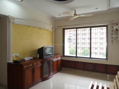 Gallery Cover Image of 575 Sq.ft 1 BHK Apartment for buy in Wadala East for 12251000