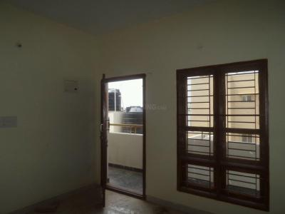 Gallery Cover Image of 850 Sq.ft 2 BHK Independent Floor for rent in Nagasandra for 14000