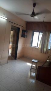 Gallery Cover Image of 600 Sq.ft 1 BHK Apartment for rent in Bhandup East for 20000