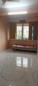 Gallery Cover Image of 590 Sq.ft 1 BHK Apartment for buy in Garden Towers, Banjara Hills for 2500000