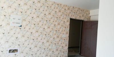 Gallery Cover Image of 1586 Sq.ft 3 BHK Apartment for buy in Bagru for 3700000