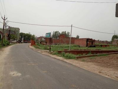 Gallery Cover Image of  Sq.ft Residential Plot for buy in Pital Nagri for 18000000