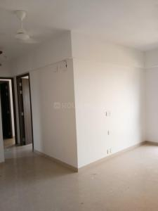 Gallery Cover Image of 780 Sq.ft 2 BHK Apartment for rent in Primus Residences, Santacruz East for 50000