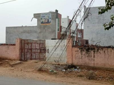 1350 Sq.ft Residential Plot for Sale in Sector 122, Noida
