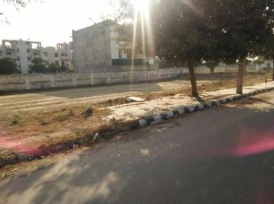 2727 Sq.ft Residential Plot for Sale in Sector 75, Faridabad
