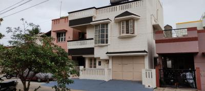 Gallery Cover Image of 7500 Sq.ft 4 BHK Independent House for buy in Sriramapura for 14000000