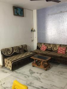 Gallery Cover Image of 1080 Sq.ft 2 BHK Apartment for buy in Jodhpur for 4400000