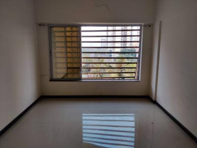Gallery Cover Image of 1290 Sq.ft 2 BHK Apartment for buy in Tropical Lagoon Complex, Kasarvadavali, Thane West for 13500000