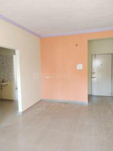 Gallery Cover Image of 750 Sq.ft 4 BHK Villa for buy in Pimple Gurav for 9000000