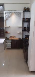 Gallery Cover Image of 1375 Sq.ft 3 BHK Apartment for buy in Arihant Abode, Noida Extension for 6000000