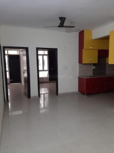 Gallery Cover Image of 1000 Sq.ft 2 BHK Apartment for rent in Supertech Livingston, Crossings Republik for 8500
