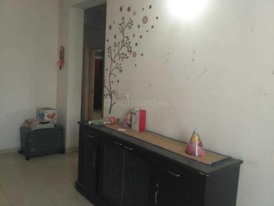 Gallery Cover Image of 1690 Sq.ft 3 BHK Apartment for rent in Sector 82 for 20000