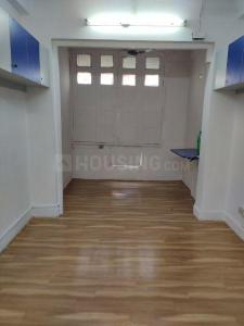 Gallery Cover Image of 950 Sq.ft 2 BHK Apartment for buy in Santacruz East for 21000000