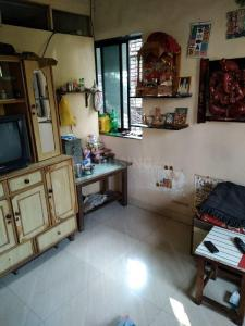 Gallery Cover Image of 480 Sq.ft 1 BHK Apartment for buy in Bhayandar West for 2800000