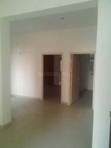 Gallery Cover Image of 880 Sq.ft 2 BHK Apartment for rent in Noida Extension for 7000