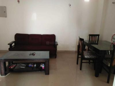 Gallery Cover Image of 1010 Sq.ft 2 BHK Apartment for rent in Sector 78 for 19000