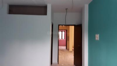Gallery Cover Image of 1650 Sq.ft 2 BHK Independent House for buy in Chengicherla for 6300000