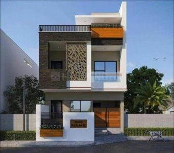 Gallery Cover Image of 1700 Sq.ft 3 BHK Independent House for buy in Dehradun Dudhli Doiwala Bypass Project, Dalanwala for 3000000