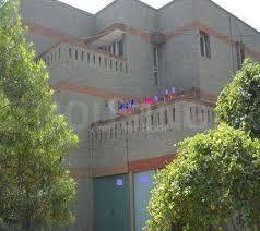 Gallery Cover Image of 602 Sq.ft 1 BHK Apartment for rent in Sector 37 for 14600