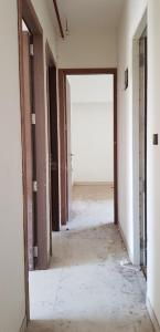 Gallery Cover Image of 1250 Sq.ft 3 BHK Apartment for buy in Thane West for 17800000