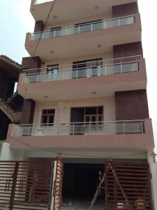 Gallery Cover Image of 1800 Sq.ft 4 BHK Independent Floor for buy in Sector 49 for 6600000