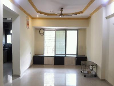 Gallery Cover Image of 1000 Sq.ft 2 BHK Apartment for rent in A-6, Kasarvadavali, Thane West for 17500