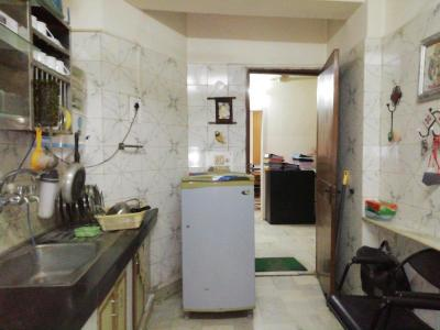 Gallery Cover Image of 1400 Sq.ft 3 BHK Apartment for buy in Alaknanda for 19500000