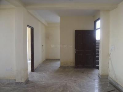 Gallery Cover Image of 1150 Sq.ft 3 BHK Apartment for rent in Vasant Kunj for 28000
