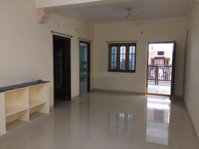 Gallery Cover Image of 1250 Sq.ft 2 BHK Independent House for rent in Ramachandra Puram for 9500