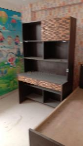 Gallery Cover Image of 1100 Sq.ft 3 BHK Apartment for buy in Sector 63 for 3800000