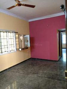 Gallery Cover Image of 900 Sq.ft 2 BHK Apartment for rent in 5th Phase for 13000