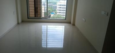 Gallery Cover Image of 450 Sq.ft 1 BHK Apartment for rent in Chembur for 33000