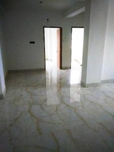 Gallery Cover Image of 890 Sq.ft 2 BHK Independent Floor for buy in Keshtopur for 3300000