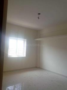 Gallery Cover Image of 1230 Sq.ft 2 BHK Apartment for buy in NSK Exotica, Kukatpally for 7019000