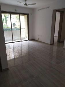 Gallery Cover Image of 1060 Sq.ft 2 BHK Independent House for rent in Sheth Vasant Oasis, Andheri East for 50000