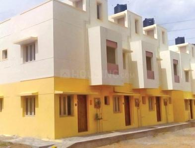 Gallery Cover Image of 940 Sq.ft 3 BHK Villa for buy in Maraimalai Nagar for 3000000