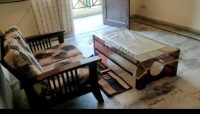 Bedroom Image of PG 6790621 Lajpat Nagar in Lajpat Nagar