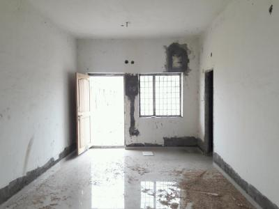 Gallery Cover Image of 1250 Sq.ft 3 BHK Independent House for buy in Krishna Reddy Pet for 5600000