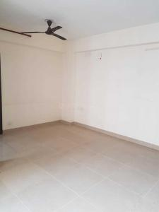 Gallery Cover Image of 976 Sq.ft 2 BHK Apartment for rent in Raj Nagar Extension for 7000