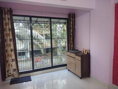Gallery Cover Image of 1100 Sq.ft 2 BHK Independent House for buy in Kalyan West for 5000000